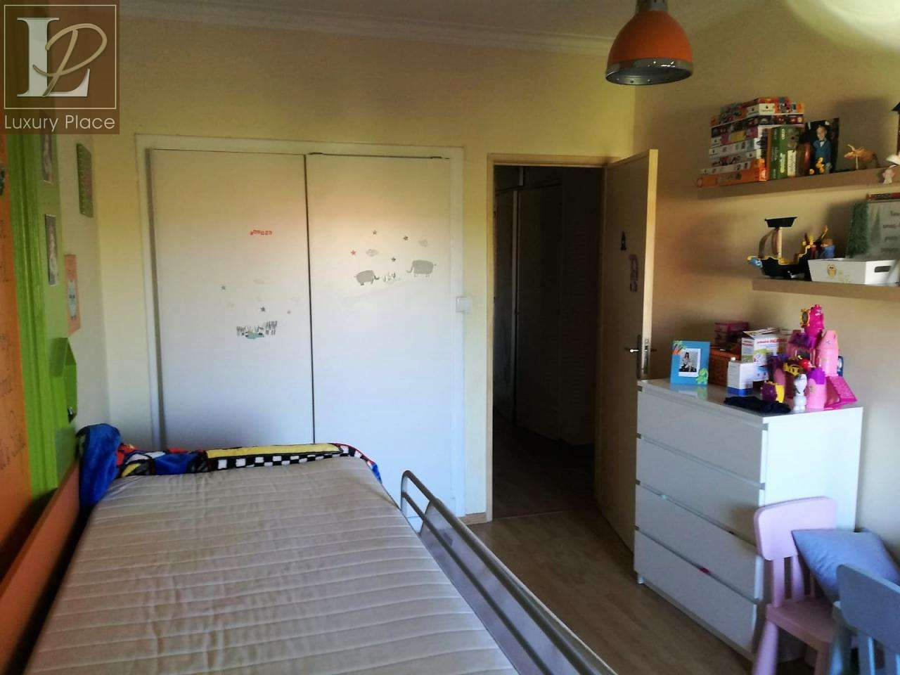 Apartamento para comprar, Odivelas, Lisboa - Foto 20