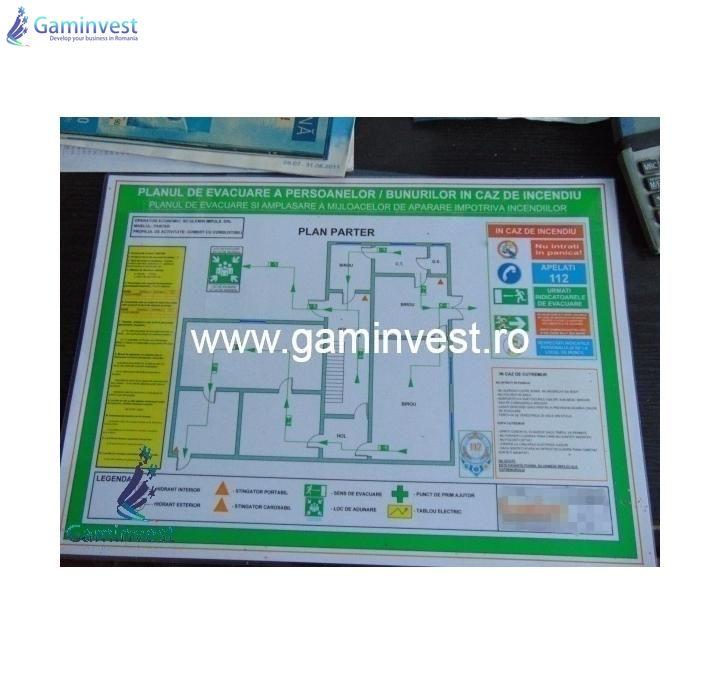 GAMINVEST - Micro-ferma de vanzare in Bihor V1919