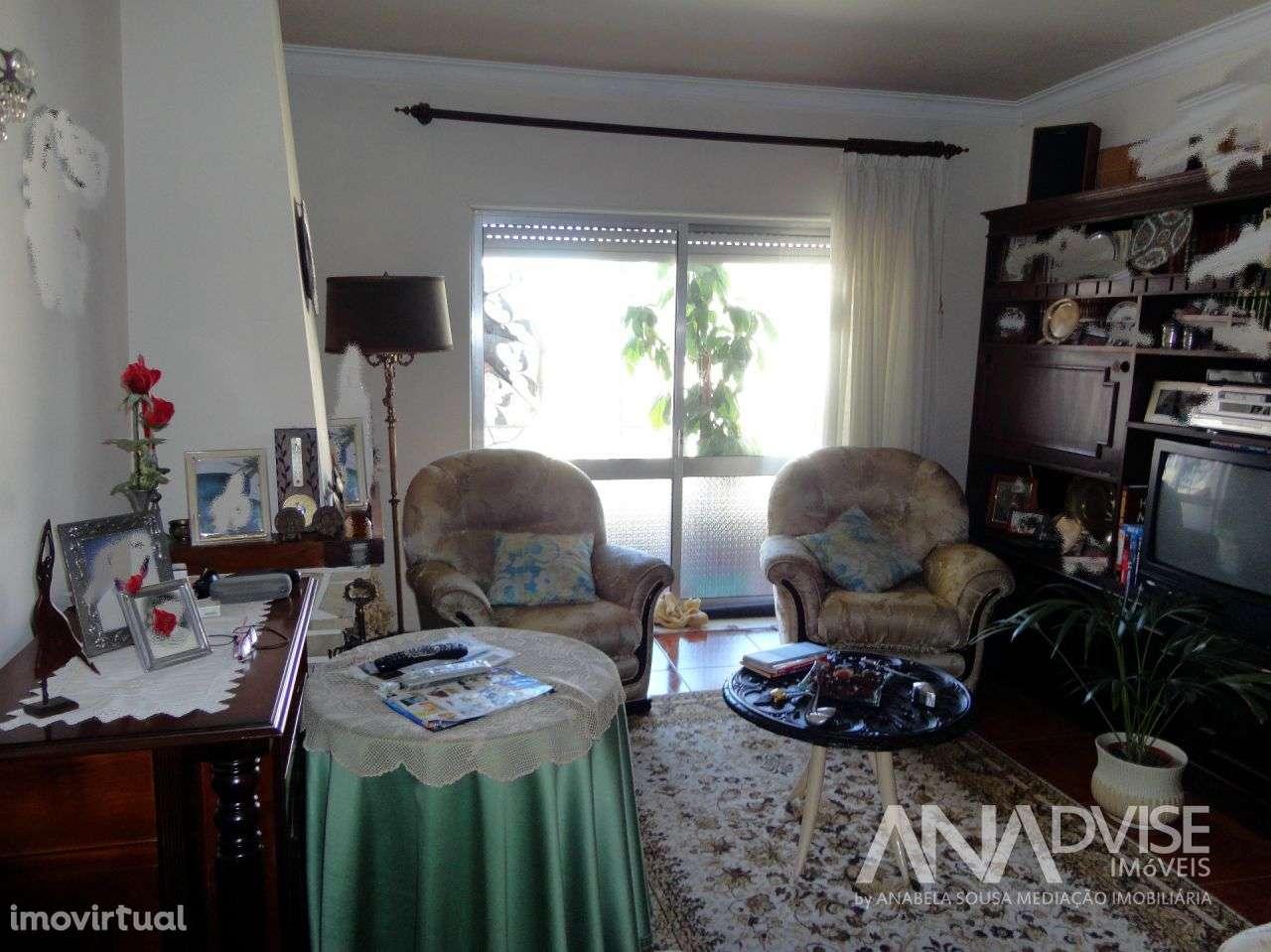 Apartamento para comprar, Aldeias e Mangualde da Serra, Gouveia, Guarda - Foto 10