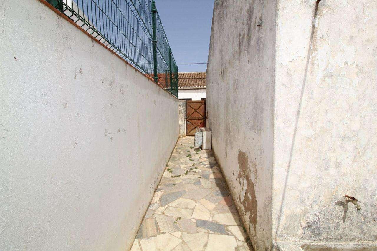 Moradia para comprar, Odiáxere, Lagos, Faro - Foto 9