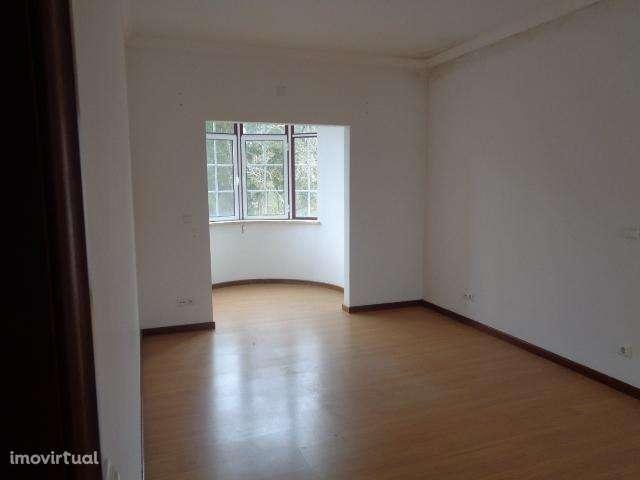 Apartamento para comprar, Lorvão, Penacova, Coimbra - Foto 14