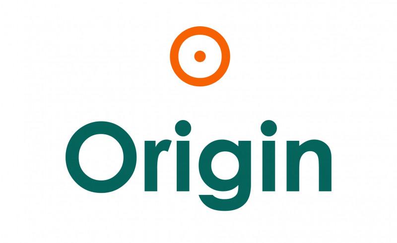 Origin Agency