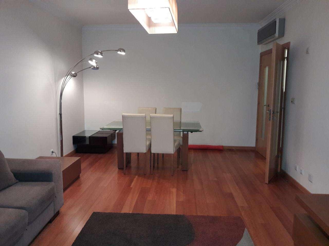 Apartamento para comprar, Odivelas - Foto 9
