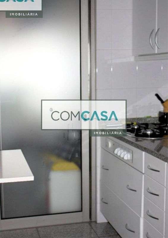 Apartamento para comprar, Custóias, Leça do Balio e Guifões, Porto - Foto 6