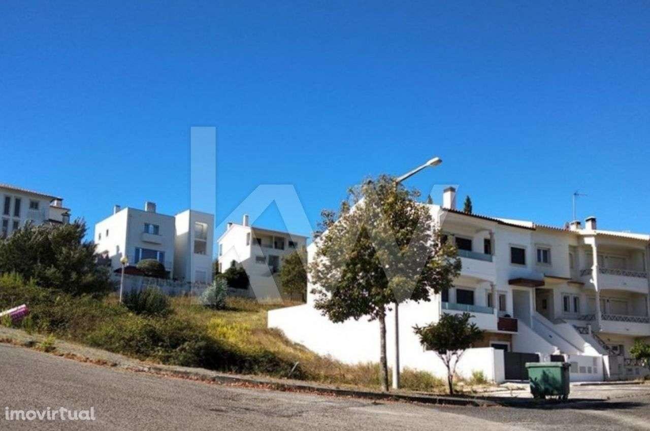 Terreno para comprar, Leiria, Pousos, Barreira e Cortes, Leiria - Foto 8