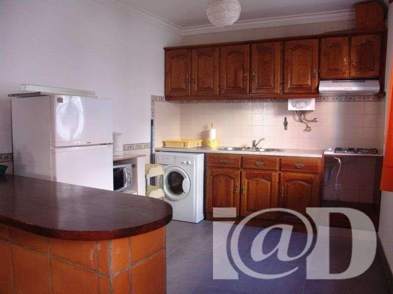 Apartamento para comprar, Tornada e Salir do Porto, Leiria - Foto 3