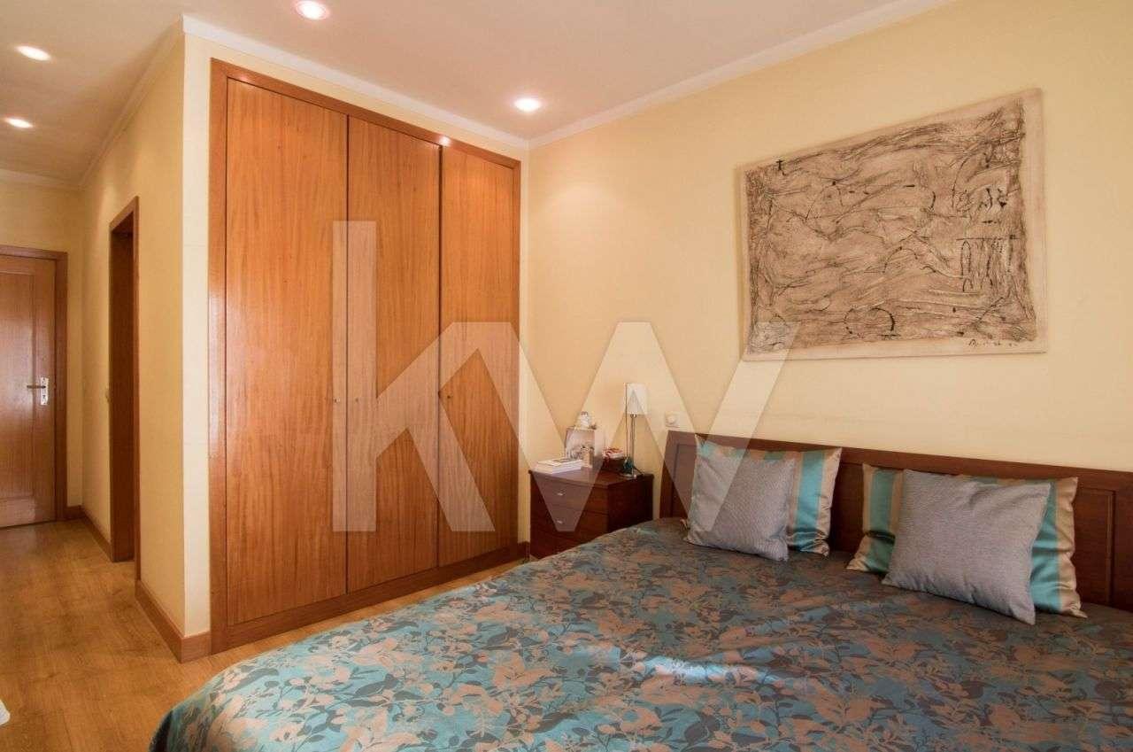Apartamento para comprar, Lousado, Vila Nova de Famalicão, Braga - Foto 12