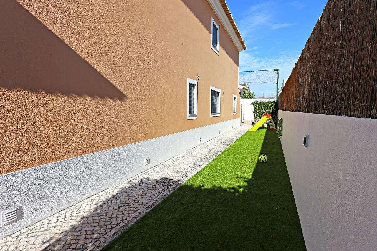 Moradia para comprar, Azeitão (São Lourenço e São Simão), Setúbal - Foto 33