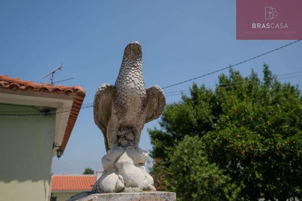 Moradia para comprar, Santo António da Charneca, Setúbal - Foto 5