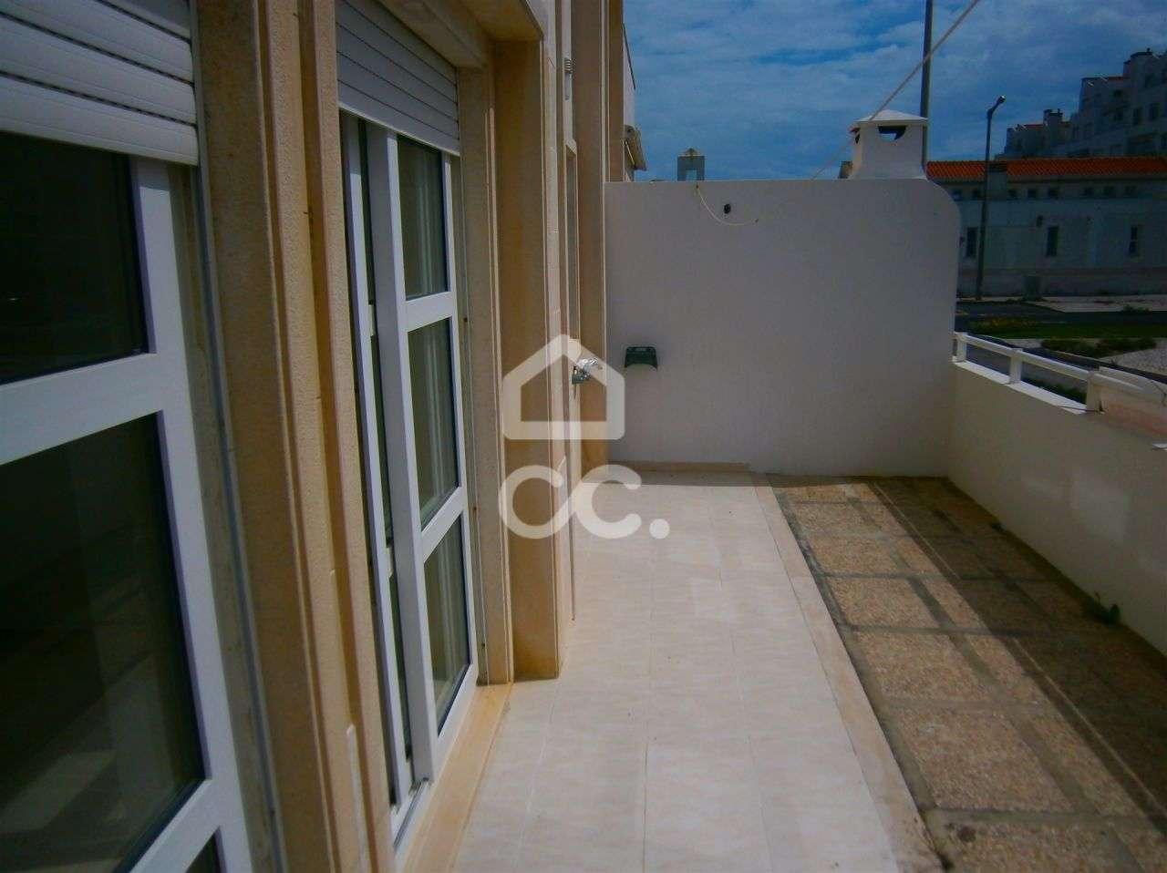 Apartamento para comprar, Ferrel, Leiria - Foto 6