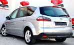 Ford S-Max 1.8 - 3