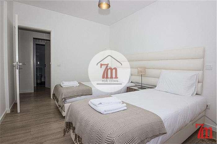 Apartamento para comprar, Sé, Ilha da Madeira - Foto 32