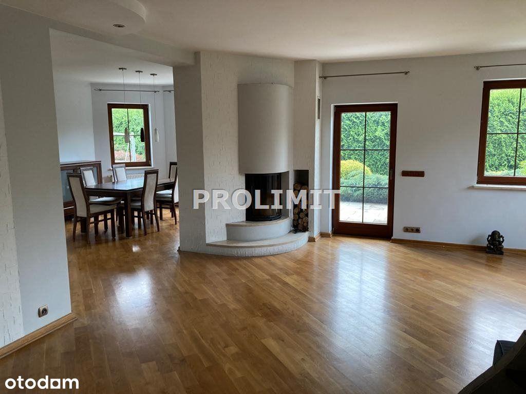 Dom, 291 m², Tychy