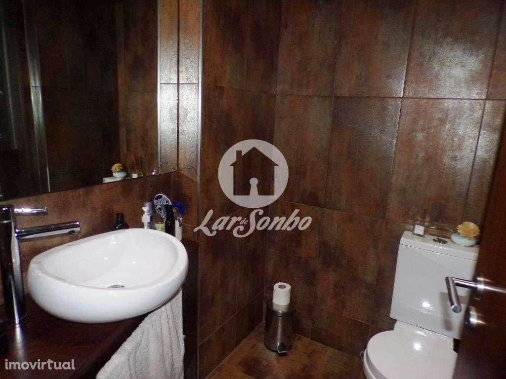 Apartamento para comprar, Aguçadoura e Navais, Povoa de Varzim, Porto - Foto 15