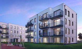 Mieszkanie Janowo Park - Rumia B5/M20