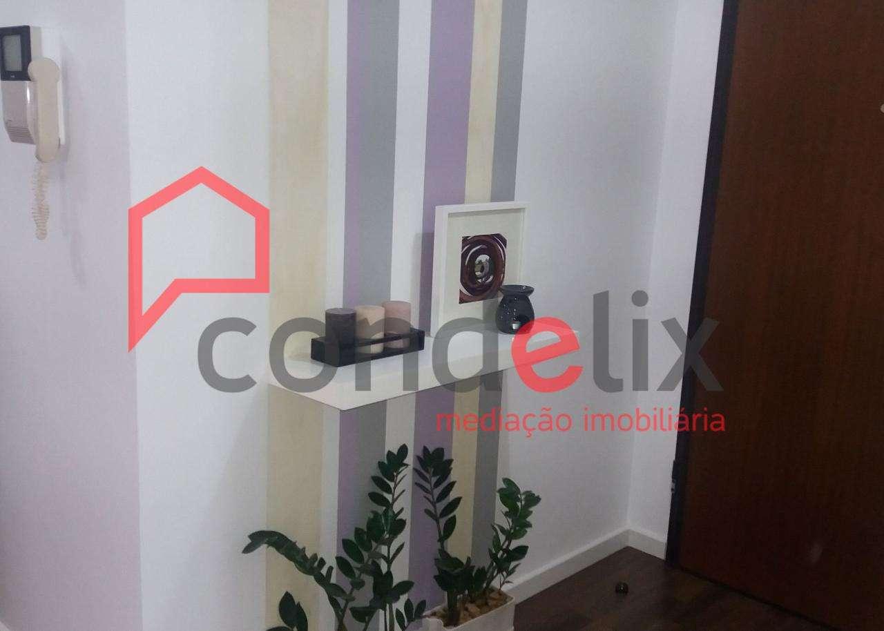 Apartamento para comprar, São Mamede de Infesta e Senhora da Hora, Porto - Foto 5