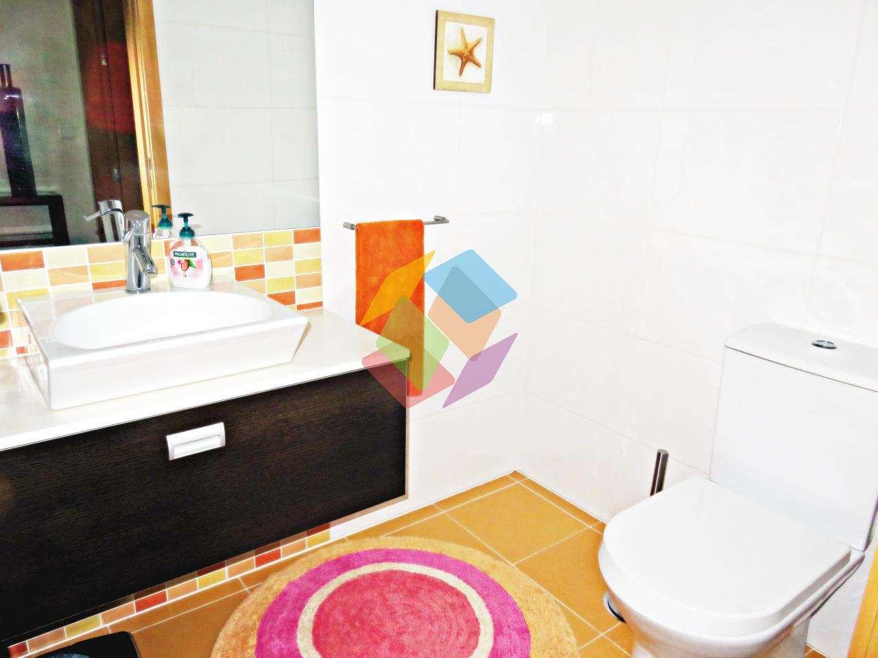 Apartamento para comprar, Santa Maria da Feira, Travanca, Sanfins e Espargo, Aveiro - Foto 16