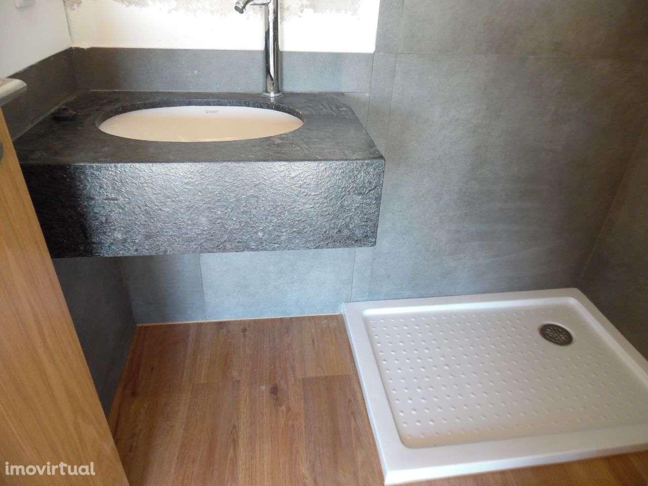 Apartamento para comprar, Praceta Capitão Américo dos Santos, Agualva e Mira-Sintra - Foto 13