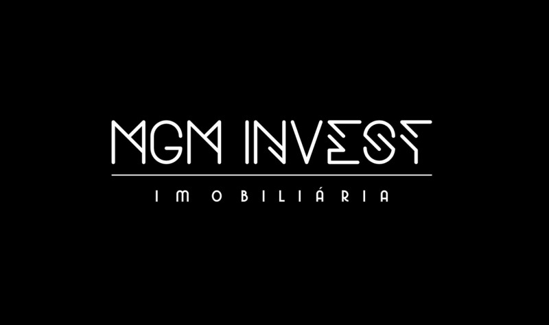 MGM Invest