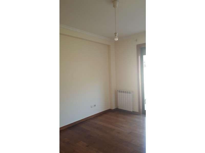 Apartamento para arrendar, Paranhos, Porto - Foto 21