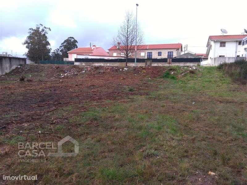 Terreno para comprar, Balazar, Porto - Foto 4