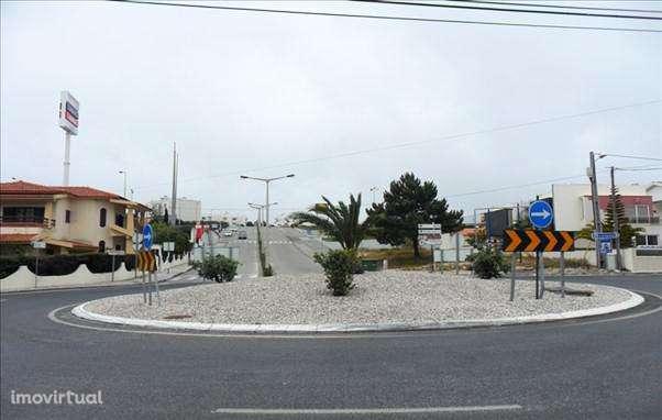 Terreno para comprar, Nazaré - Foto 1