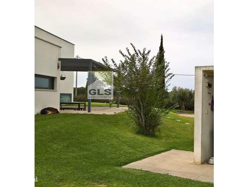 Moradia para comprar, Quinta do Anjo, Palmela, Setúbal - Foto 9