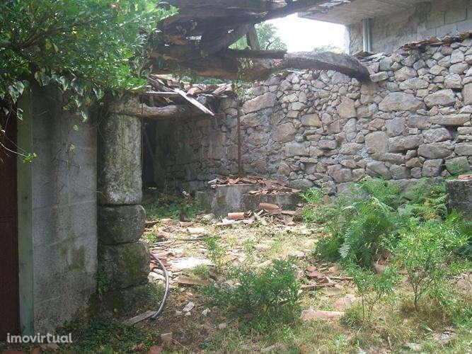 Quintas e herdades para comprar, Facha, Ponte de Lima, Viana do Castelo - Foto 1