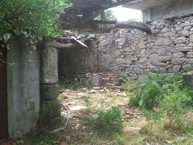 Quintas e herdades para comprar, Facha, Viana do Castelo - Foto 1