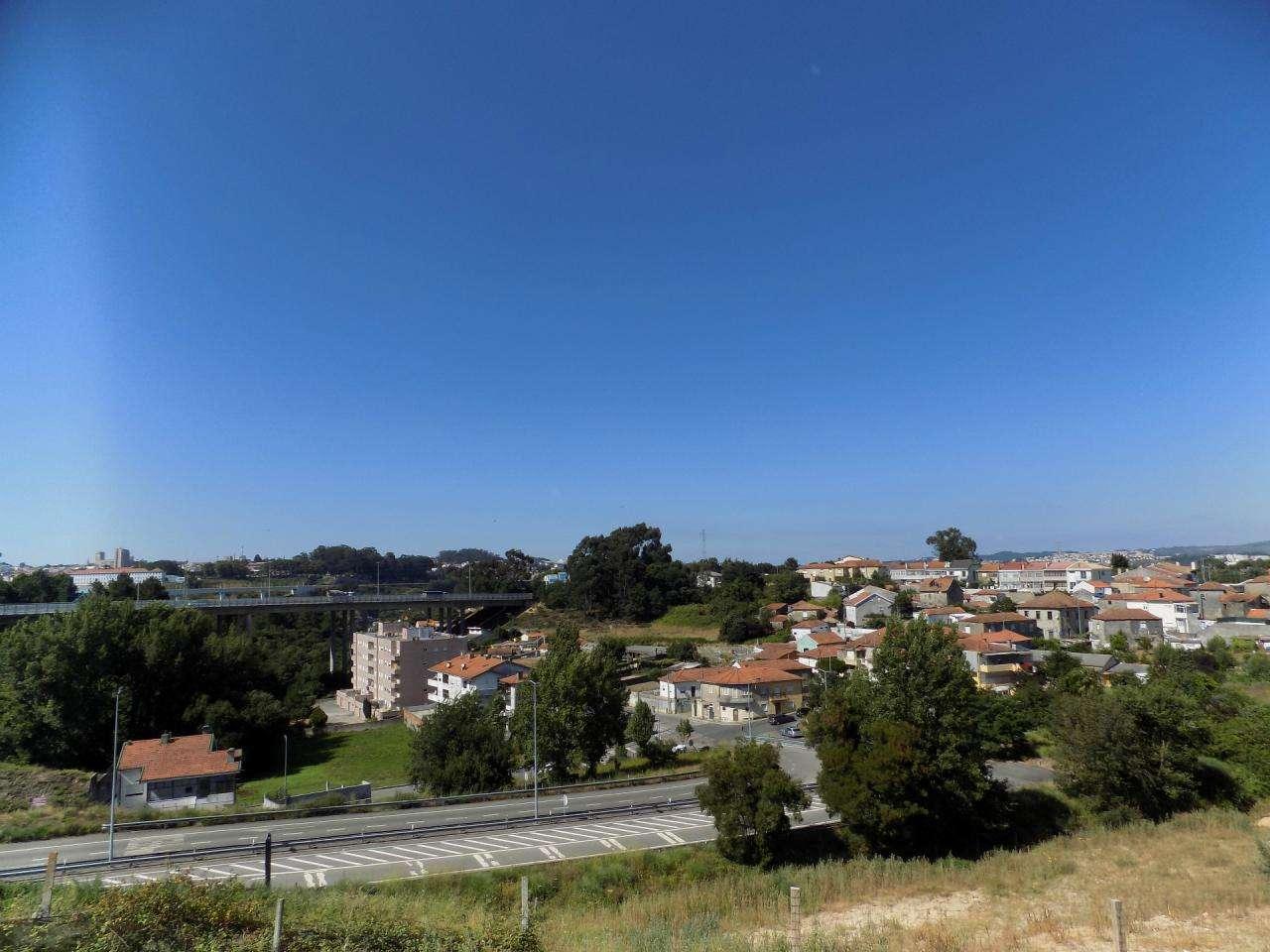 Apartamento para arrendar, Oliveira do Douro, Porto - Foto 3