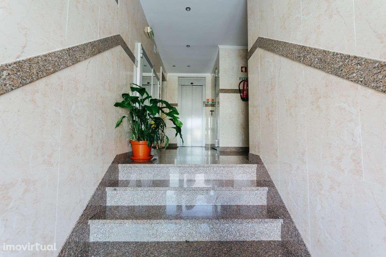 Apartamento para comprar, Camarate, Unhos e Apelação, Lisboa - Foto 21