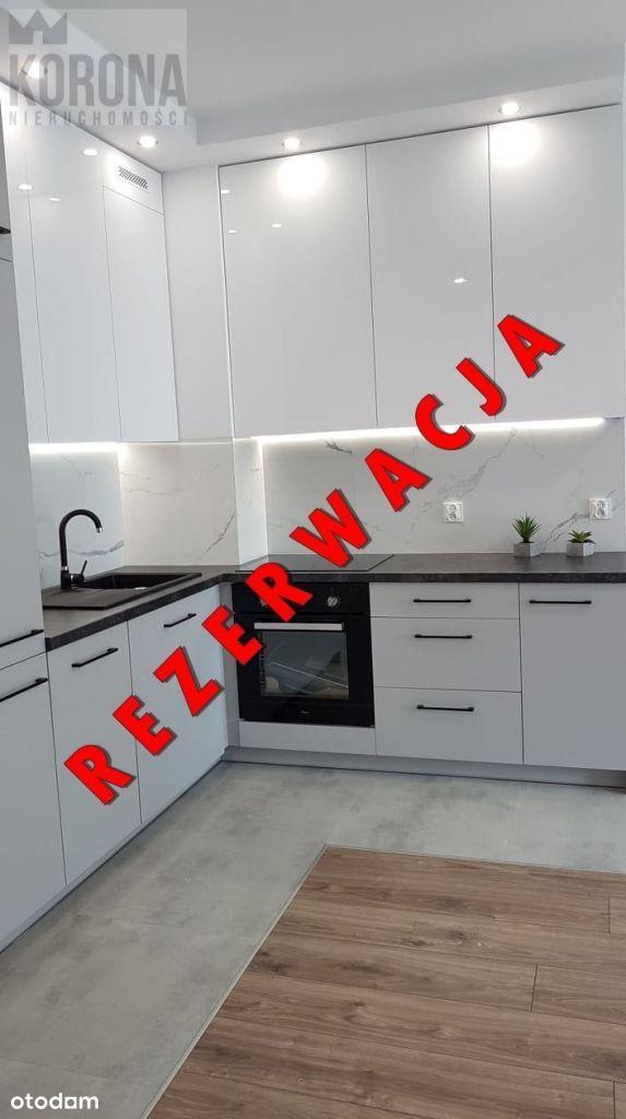 Mieszkanie, 35 m², Białystok