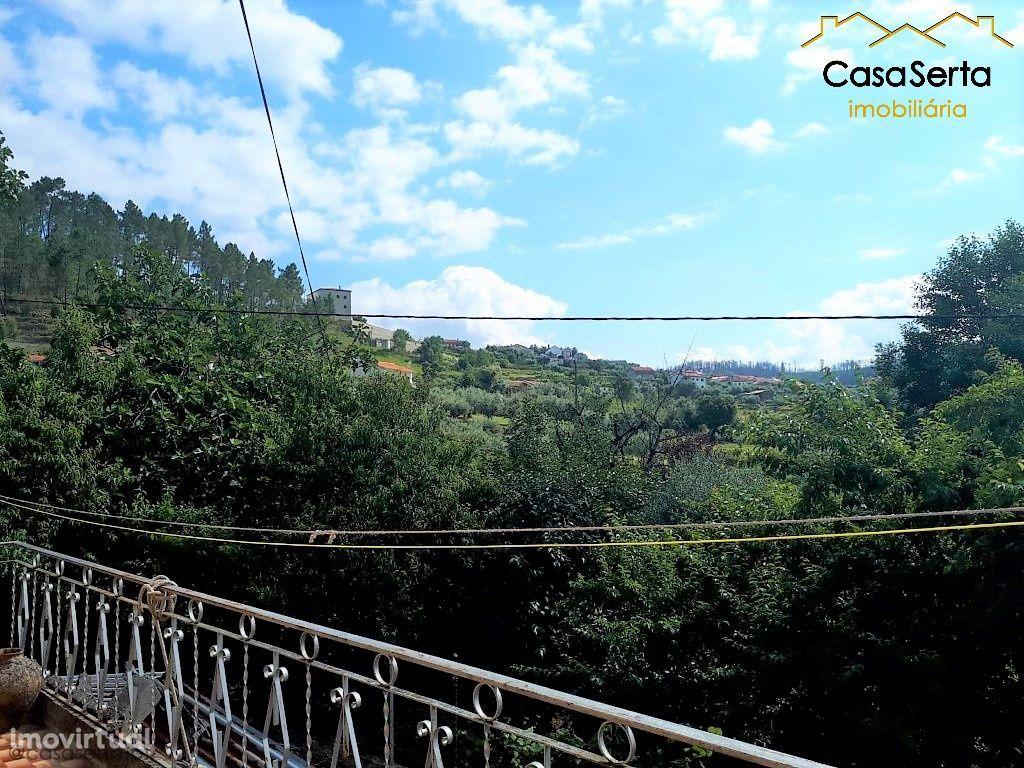 Terreno para comprar, Sertã, Castelo Branco - Foto 9