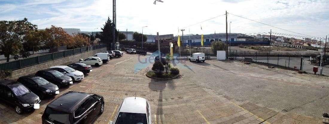 Armazém para comprar, Sintra (Santa Maria e São Miguel, São Martinho e São Pedro de Penaferrim), Sintra, Lisboa - Foto 4