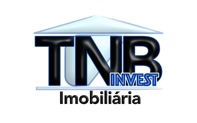 TNB-INVEST IMOBILIÁRIA
