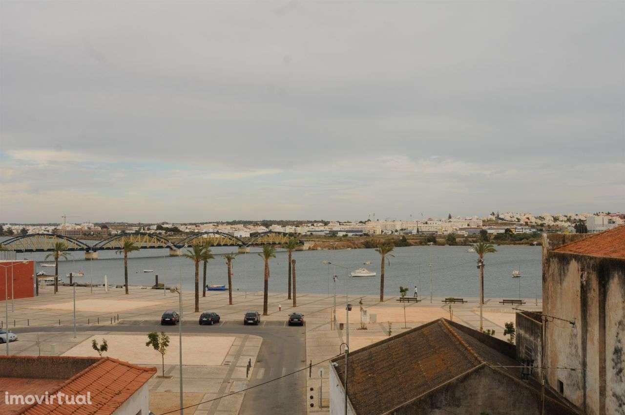 Moradia para comprar, Portimão, Faro - Foto 12