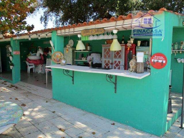Moradia para comprar, Quinta do Anjo, Setúbal - Foto 9