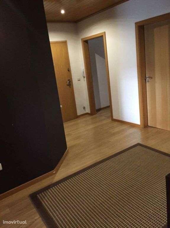 Apartamento para comprar, Espinhosela, Bragança - Foto 3