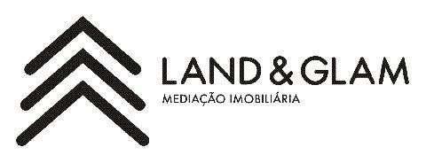 Agência Imobiliária: Land & Glam