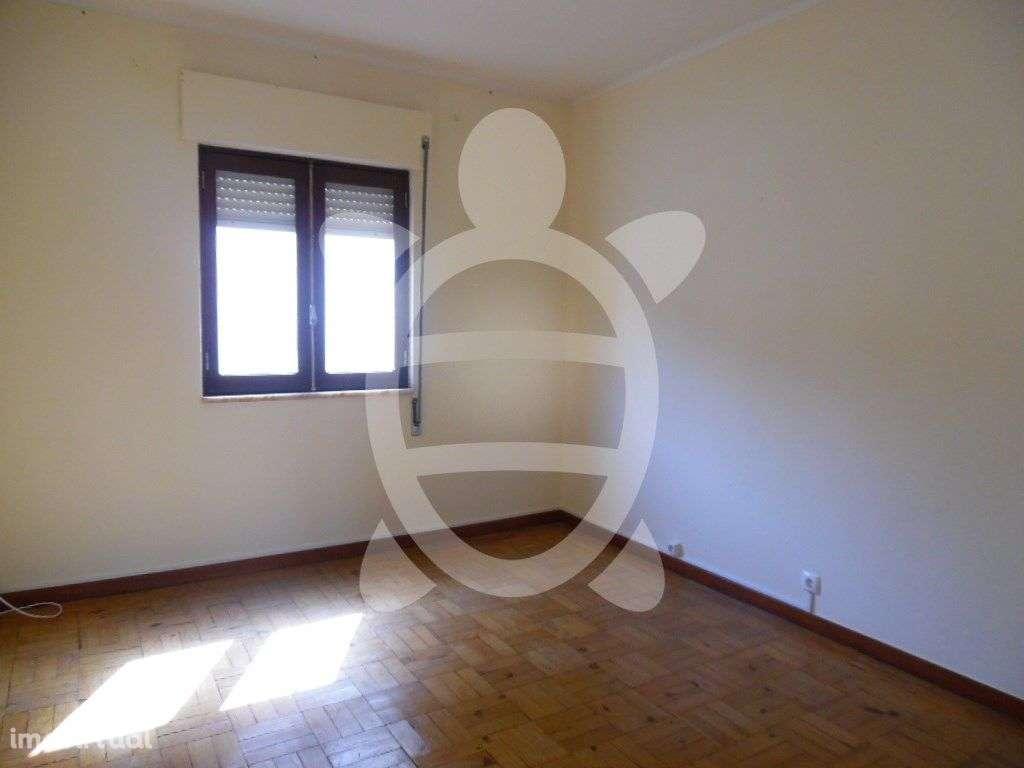Apartamento para arrendar, Santa Catarina da Serra e Chainça, Leiria - Foto 3