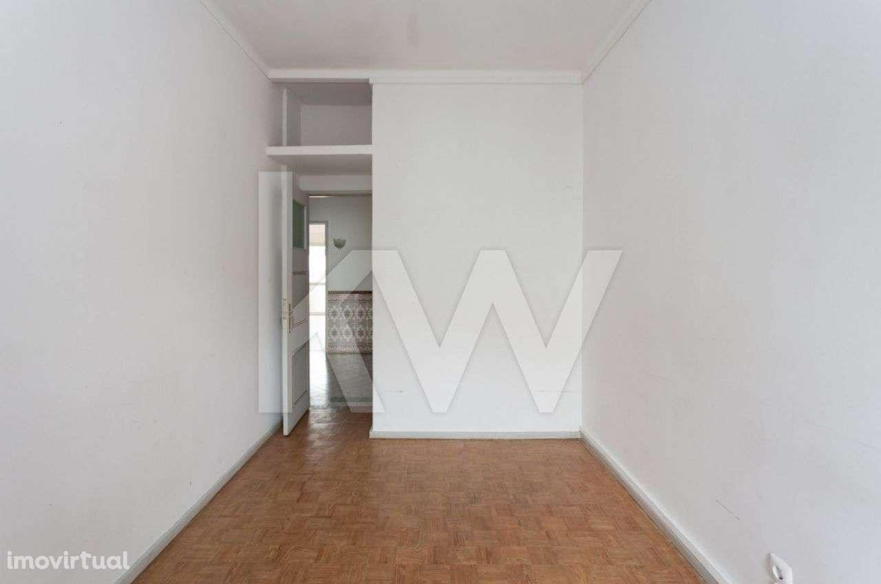 Apartamento para arrendar, Massamá e Monte Abraão, Lisboa - Foto 16