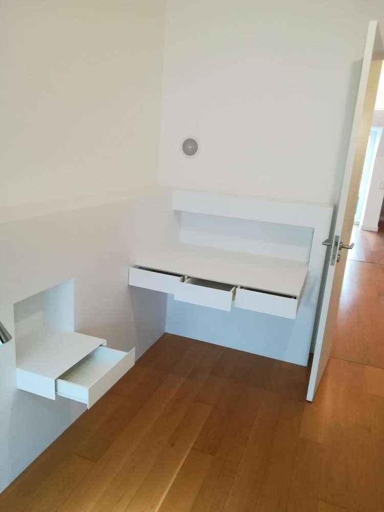 Apartamento para comprar, Avenidas Novas, Lisboa - Foto 60