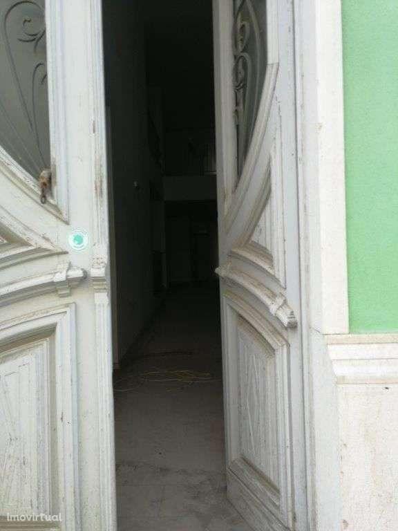 Loja para comprar, Torres Vedras (São Pedro, Santiago, Santa Maria do Castelo e São Miguel) e Matacães, Torres Vedras, Lisboa - Foto 8