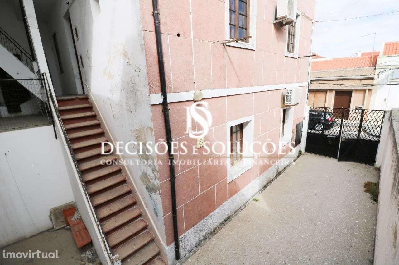 Apartamento para comprar, Grândola e Santa Margarida da Serra, Grândola, Setúbal - Foto 9