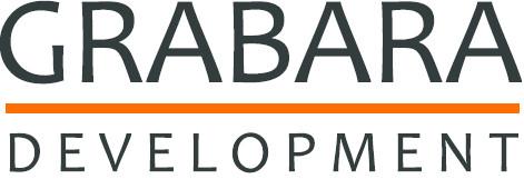 Grabara Development Plus sp. z o.o.