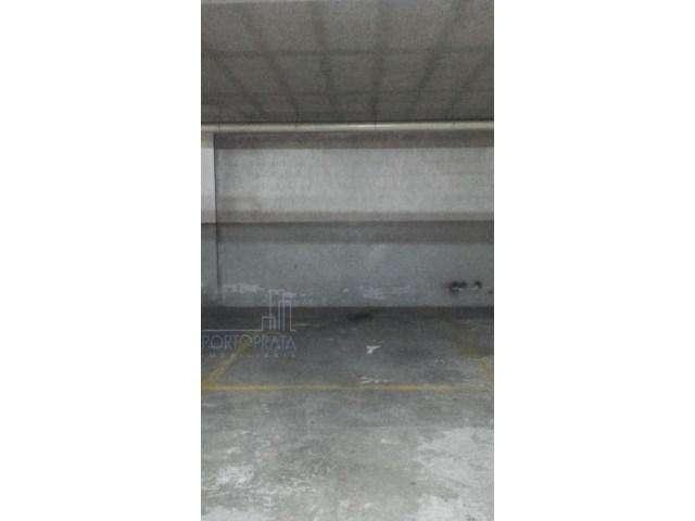 Apartamento para comprar, Águas Santas, Maia, Porto - Foto 21
