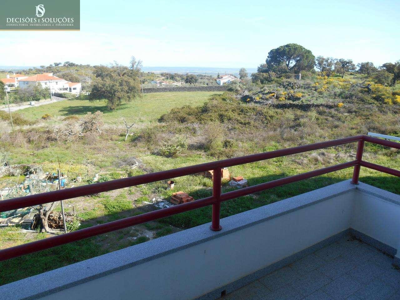 Apartamento para comprar, Zebreira e Segura, Castelo Branco - Foto 12