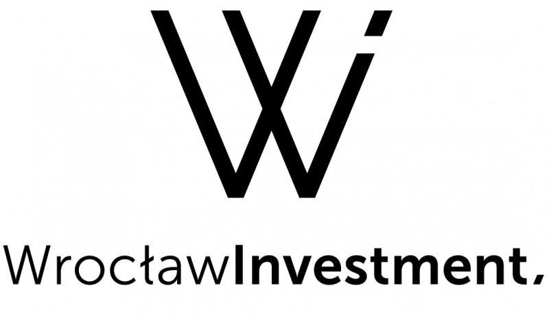 Wrocław Investment