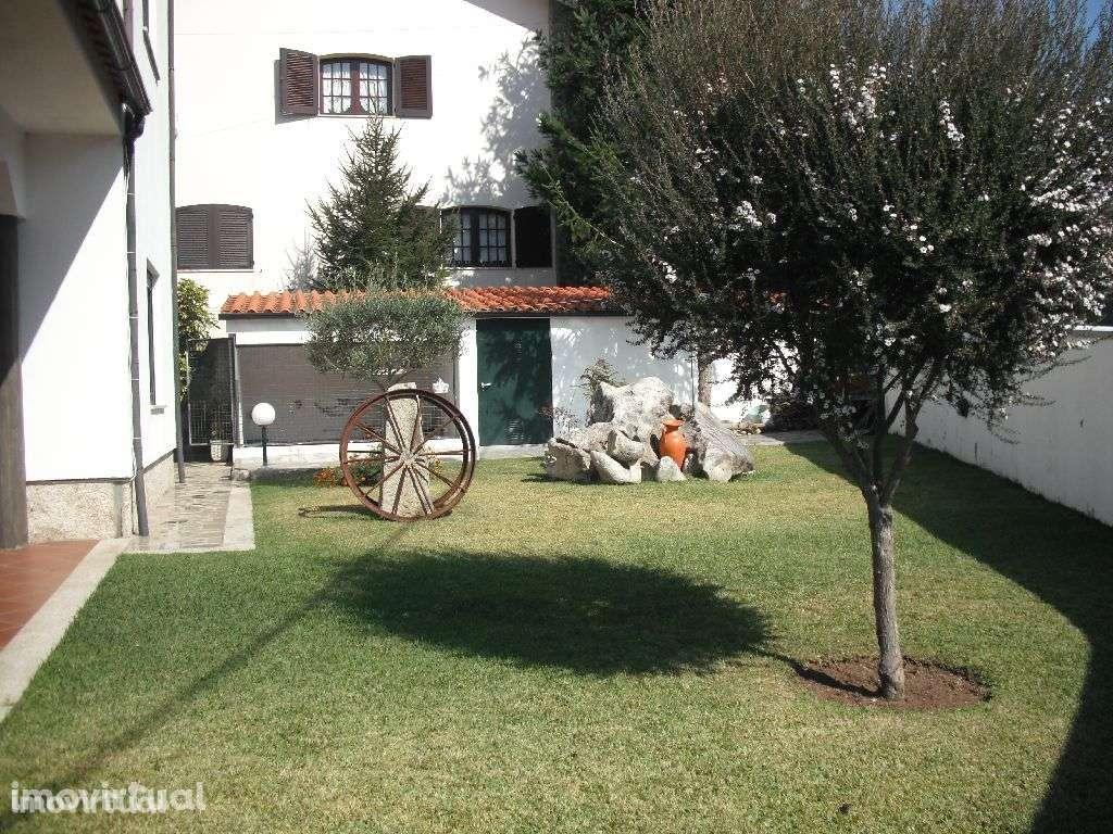 Moradia para comprar, Afife, Viana do Castelo - Foto 14