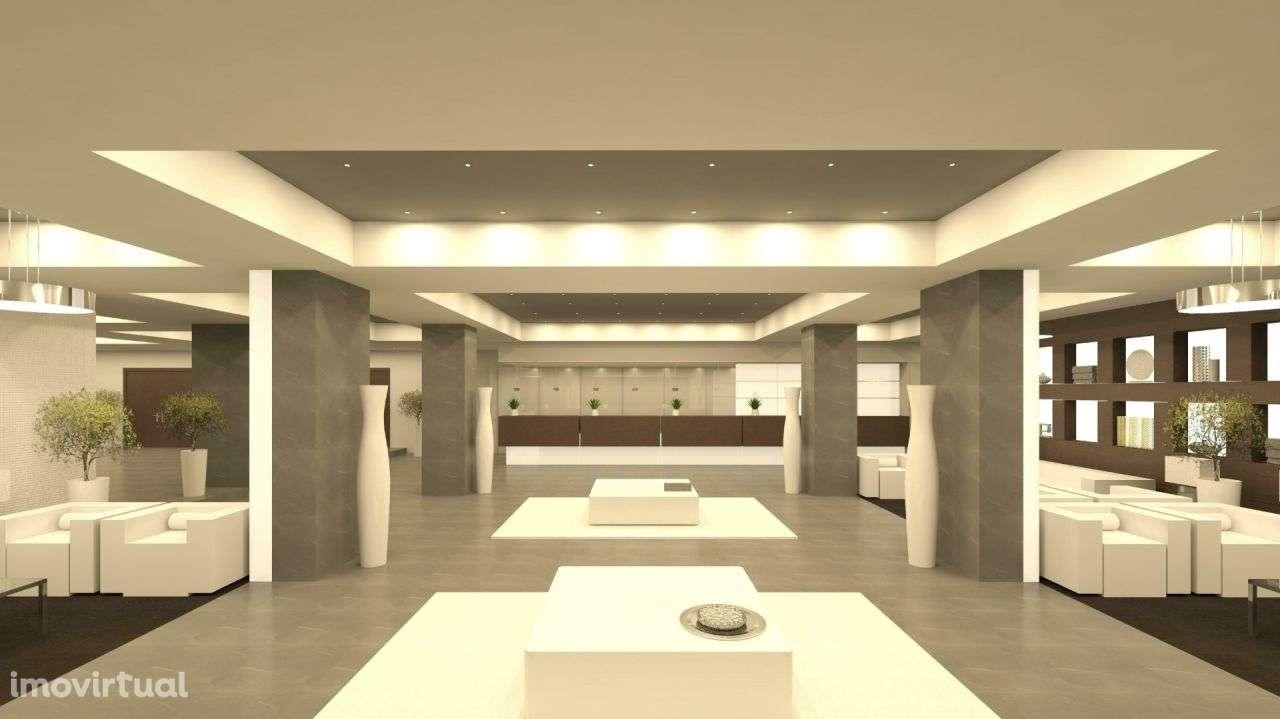 Apartamento para comprar, Odiáxere, Faro - Foto 10